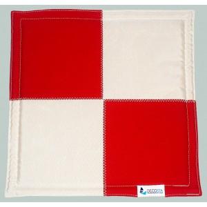 http://www.decostacreacion.com/447-1921-thickbox/cojn-uniform.jpg