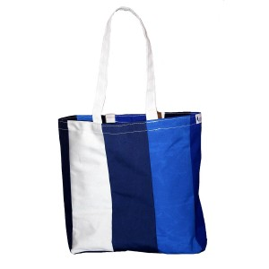 http://www.decostacreacion.com/527-1541-thickbox/bolso-stripes-azul-2.jpg