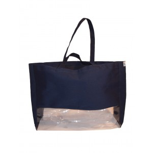 http://www.decostacreacion.com/528-1544-thickbox/bolso-pvc.jpg
