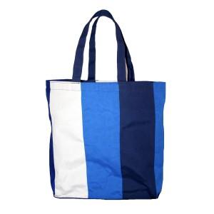 http://www.decostacreacion.com/530-1551-thickbox/bolso-stripes-azul-3.jpg