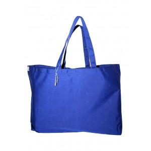 http://www.decostacreacion.com/532-1557-thickbox/bolso-azul.jpg