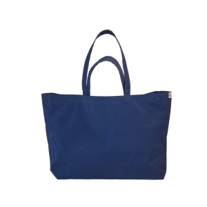 http://www.decostacreacion.com/533-1559-thickbox/bolso-azul-2.jpg