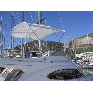 http://www.decostacreacion.com/675-2747-thickbox/bimini-prestige-flybridge.jpg