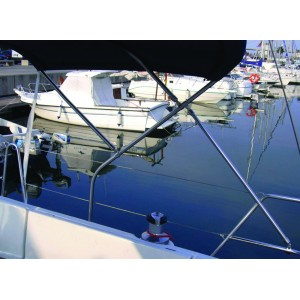 http://www.decostacreacion.com/677-2767-thickbox/bimini-prestige-flybridge.jpg