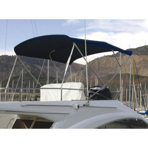 http://www.decostacreacion.com/679-2800-thickbox/bimini-prestige-flybridge.jpg