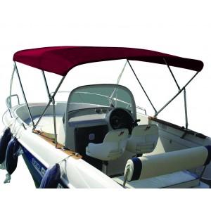 http://www.decostacreacion.com/684-2830-thickbox/bimini-prestige-flybridge.jpg