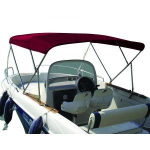 http://www.decostacreacion.com/685-2839-thickbox/bimini-prestige-flybridge.jpg