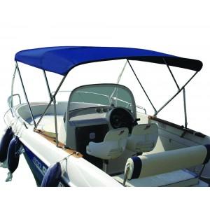 http://www.decostacreacion.com/687-2853-thickbox/bimini-prestige-flybridge.jpg