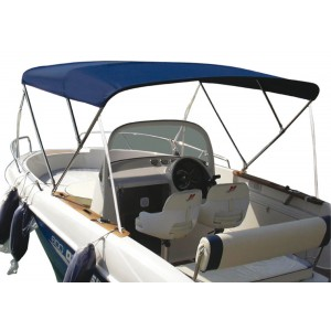 http://www.decostacreacion.com/690-2876-thickbox/bimini-prestige-flybridge.jpg