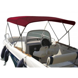 http://www.decostacreacion.com/695-2911-thickbox/bimini-prestige-flybridge.jpg