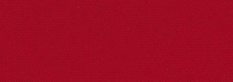 JOCKEY RED 5029